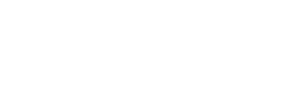 Higher Ed Communications