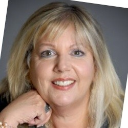 Lori Cranson <br>Interim Dean, Community Services and Health Sciences <br>George Brown College