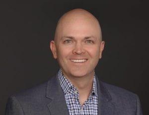 Ryan Duquette, principal, Hexigent Consulting