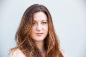 Nicole Woodall, Sheridan College
