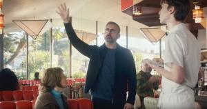 Pepsi ad super bowl 2019