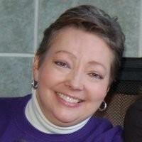 Mary Dieter, managing editor/writer, DePauw Magazine