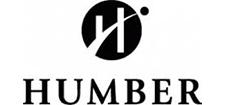 225x105-humber