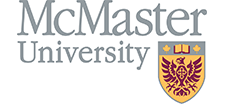 225x105-mcmaster