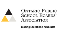 225x105-opsba-rev1